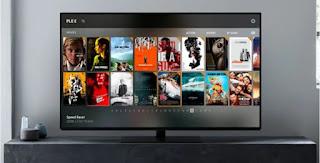 Amazon TV Offer: Good offers on the best branded smart TVs  అమెజాన్ టీవీ అఫర్: బెస్ట్ బ్రాండెడ్ స్మార్ట్ టీవీల పైన మంచి ఆఫర్లు