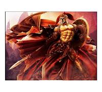 Image result for marte dios de la guerra
