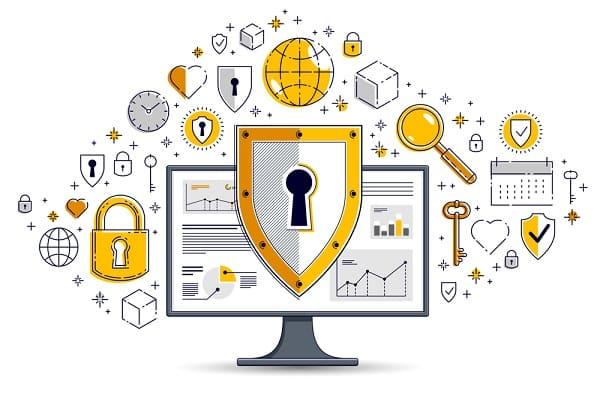 تحميل أفضل برامج مكافحة الفيروسات للكمبيوتر 2021