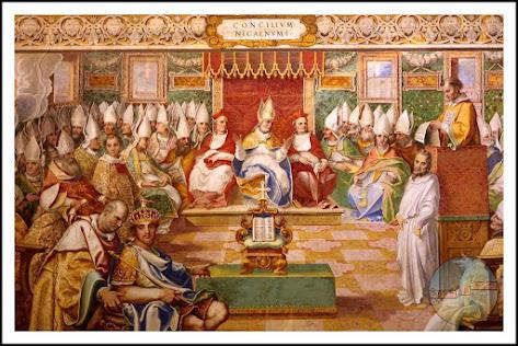 عودة المسيح (2)   البروتستانت والإنجيليون ومقدمات التأسيس للوجود الصهيوني