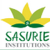 Sasurie Group of Institutions Coimbatore Teaching/Non-Teaching Faculty Job Vacancy