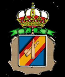 http://www.febolos.es/