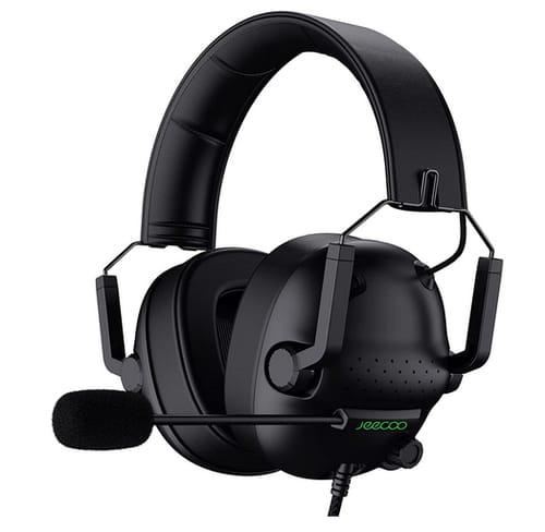 Jeecoo J50 PS5 Stereo Gaming Headset