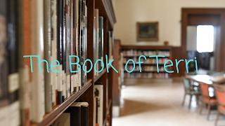 The Book of Terri