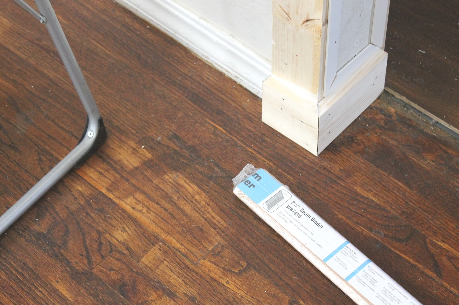 Carpet And Wood Floor Cleaner Images Tile