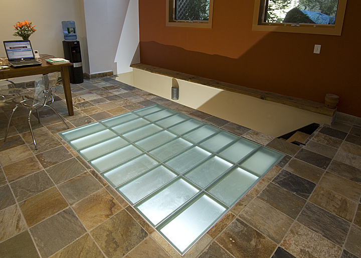 Incredible%2BIdeas%2BAdding%2BGlass%2Bwith%2BPebble%2Bin%2BYour%2BHouse%2BFlooring%2Band%2BFurniture%2B%25284%2529 25 Incredible Ideas Adding Glass with Pebble in Your House Flooring and Furniture Interior