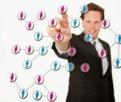 بحث شامل حول التسويق الشبكي كل ما يجب عليك معرفته !