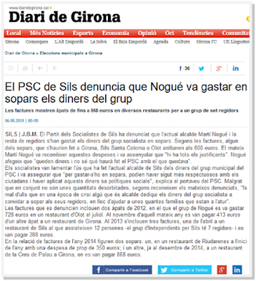 http://losilenc.blogspot.com.es/p/els-sopars-del-nogue.html