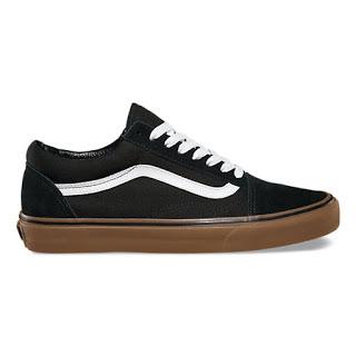 Sepatu Vans Terfavorit Beserta Harganya