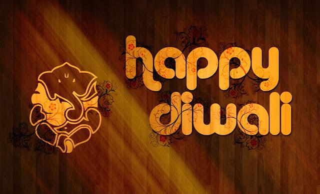 Diwali 2017, Diwali, Deepawali 2017, Deepawali, Diwali celebration, Diwali texts, Diwali whatsapp texts, Diwali messages, Diwali pictures, Dhanteras, bhai doojDiwali 2017, Diwali, Deepawali 2017, Deepawali, Diwali celebration, Diwali texts, Diwali whatsapp texts, Diwali messages, Diwali pictures, Dhanteras, bhai dooj