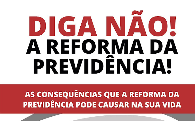 Blog do Miquéas Capuxú: GOVERNO DO RN APRESENTA PROPOSTA DE ...