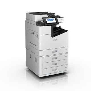 Epson WorkForce Enterprise WF-C20590 Driver Download Windows, Epson WorkForce Enterprise WF-C20590 Driver Download Mac, Epson WorkForce Enterprise WF-C20590 Driver Download Linux