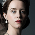 Netflix divulga novo trailer da 2ª temporada de The Crown