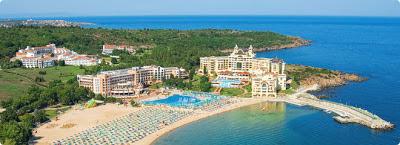 Duni Holidays Bulgaria