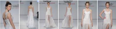 vestidos novia noemi vallone 5