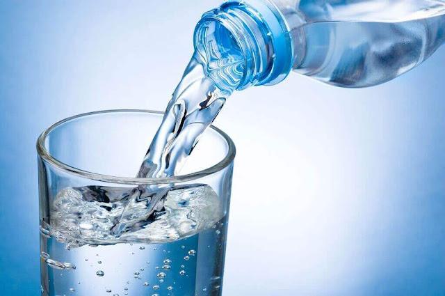 http://www.tempatsehat.com/2019/10/kapan-waktu-terbaik-untuk-minum-air.html