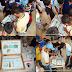 """Pilõezinhos: Escola Marlene Alves desenvolve projeto """"Todos contra a Dengue"""""""