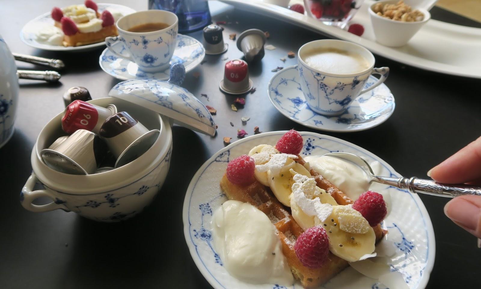 Café Jacobs Kapseln