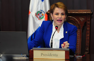 Cámara aprobó 15 proyectos de ley en legislatura ordinaria