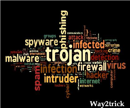 How to Beat Your Trojan Virus