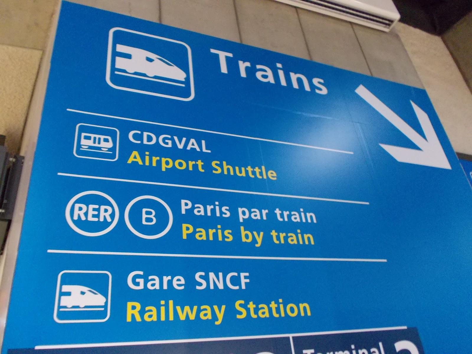 Új korszak kezdődött az SNCF intercity-történetében