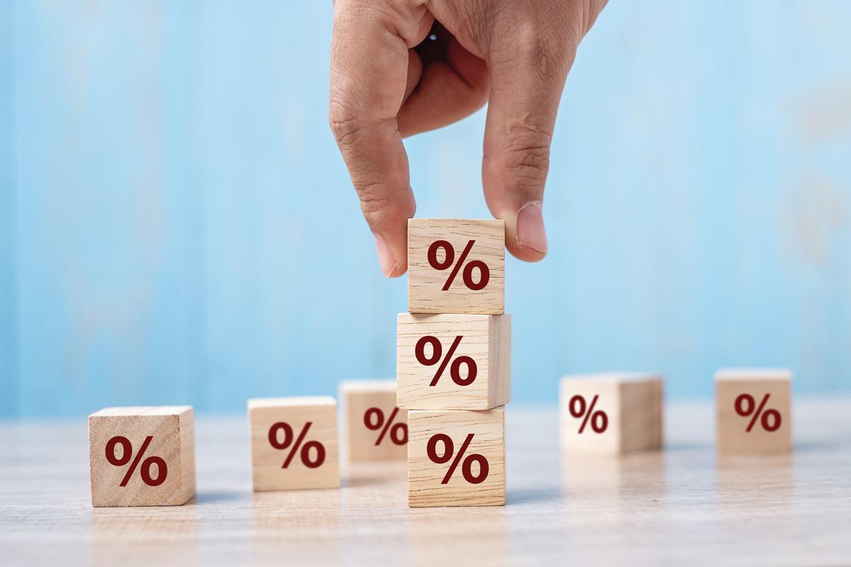 معالجة الديون حسب آجال استحقاق الديون - تابع المحاسبة على الأصول المتداولة