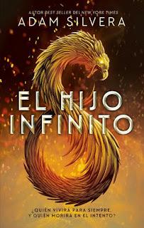 http://enmitiempolibro.blogspot.com/2020/02/resena-el-hijo-infinito_20.html