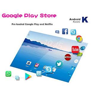 Singapore Online Shops