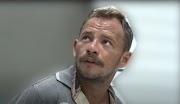 Homem é preso por agredir e ameaçar de morte ex-esposa no Bairro Trizidela em Bacabal