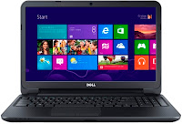 Dell Inspiron 3537 Drivers for Windows 8.1 & 10 64-Bit