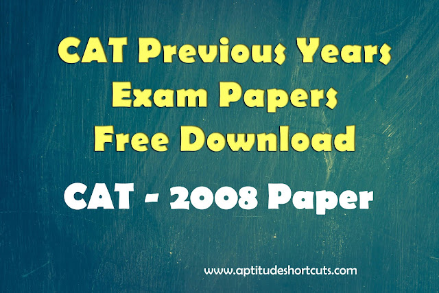Neet question papers with solutions (2018 to aipmt 2008): check here.