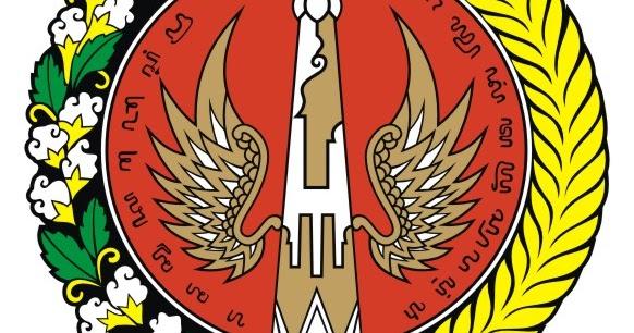 download logo pemerintah provinsi daerah istimewa