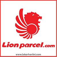 Loker Jakarta Juni 2020 - Lowongan Kerja Lion Parcel Kedoya Jakarta Terbaru 2020