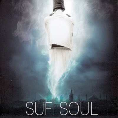 Sufi Website