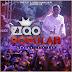 Ziqo - Popular (Hip Hop) 2017   Download