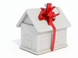 gift ideas house الكويت فليروى