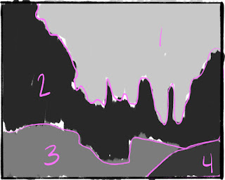 STL_Values_Assignment_2 shapes and values