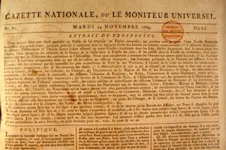 Le+Moniteur+Universel+monitor+universal