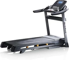 NordicTrack C950i Treadmill Review