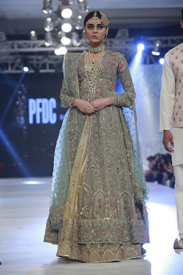 zara-shahjahan-designer-bridal-dress-collection-at-plbw-2016-12