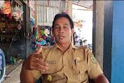 Kepala Desa Suka Bangun Apresiasi Akan Diterbitkannya Buku Bahasa Bekati di Bengkayang