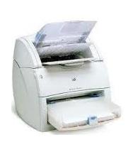 HP LaserJet 1220 Printer Driver Download Update