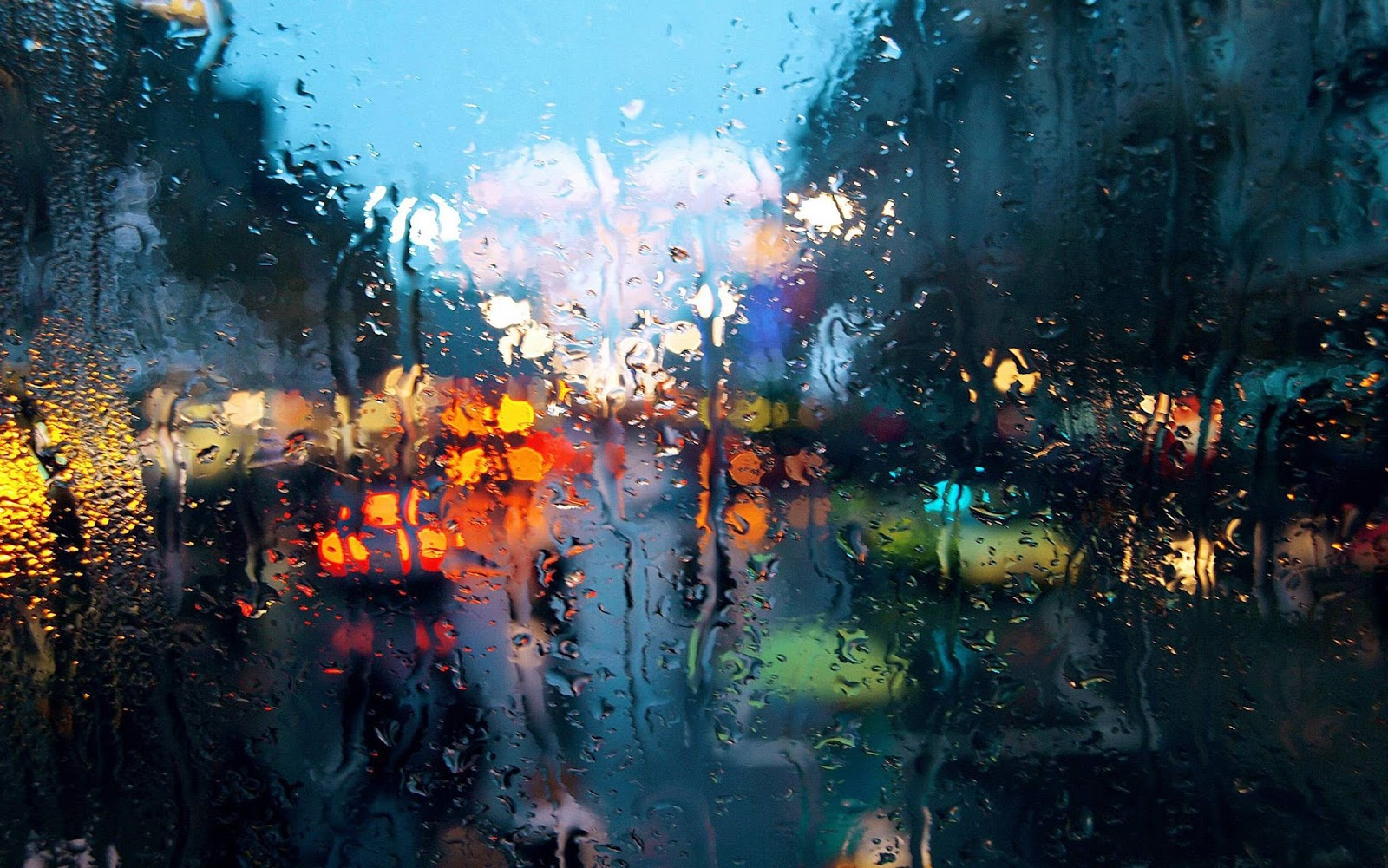 Gambar Wallpaper 3d Hujan Gambar Dp Bbm