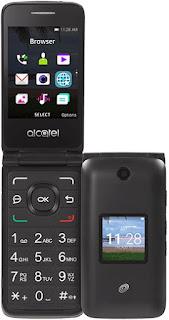 Tracfone cell Phones for Seniors