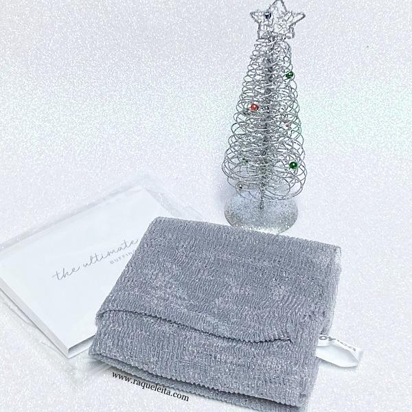 dermalogica-buffing-cloth