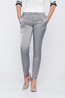 pantaloni-de-dama-prettygirl-15