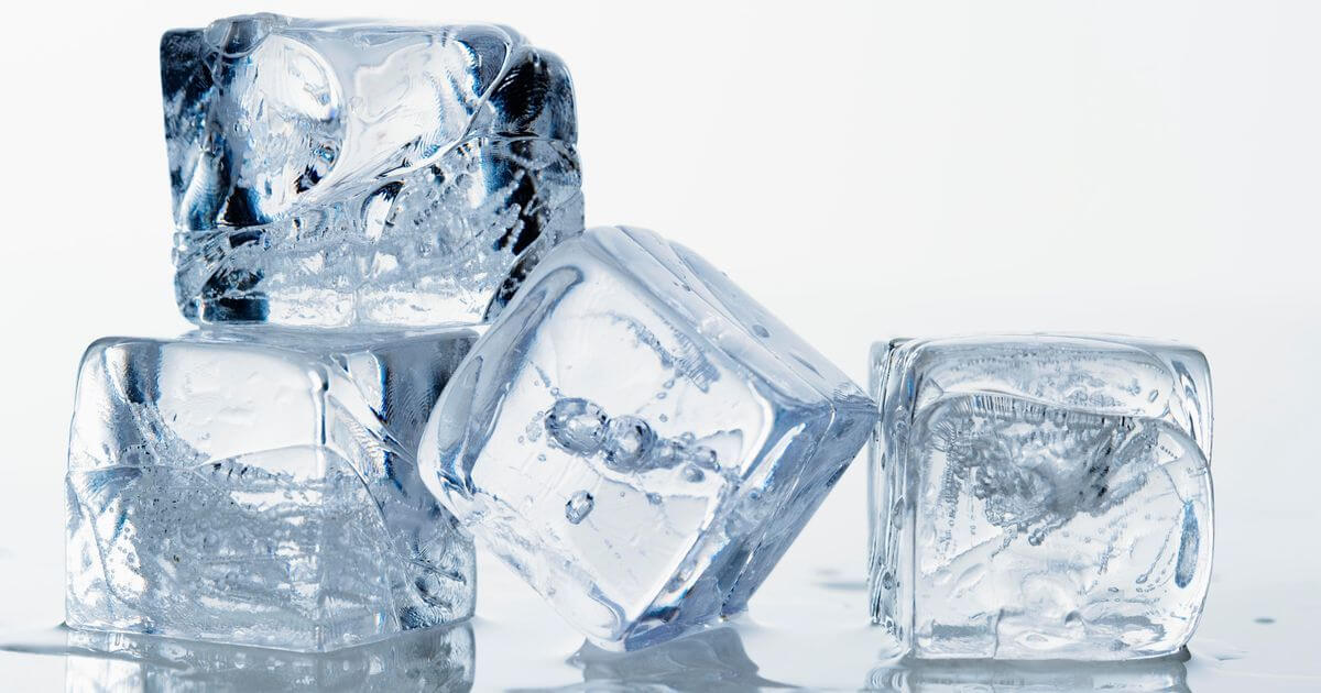 best-8-ways-to-prevent-ice-from-melting-05