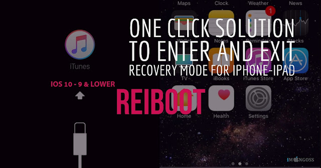 fix-enter-exit-recovery-mode-with-reiboot-ios-10-iphone-ipad