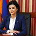 Ереван: выстрелы в окно судьи