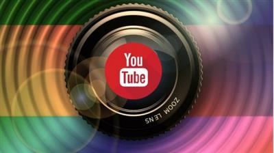 Complete YouTube Course Grow a Channel with some Strategies Free Download
